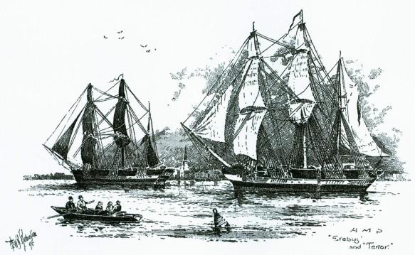 John_Franklin-Expedition-_1845-_auf_der_Suche_nach_der_Nordwestpassage_14.5.2010