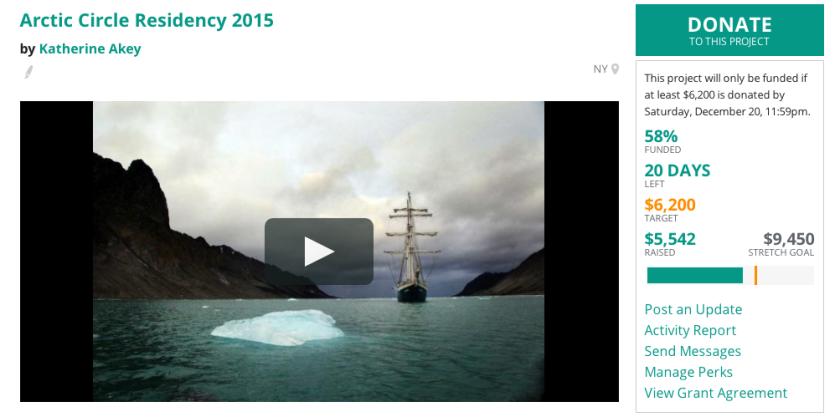 Screen Shot 2014-11-30 at 4.56.33 PM