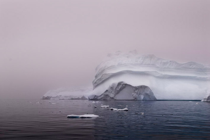 Iceberg-Gallery-1
