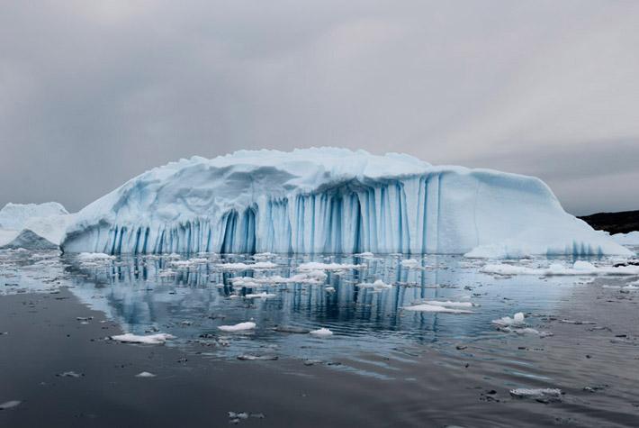 Iceberg-Gallery-4