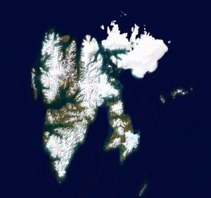 W_W_Svalbard_LandSat7_21.14475E_78.71545N