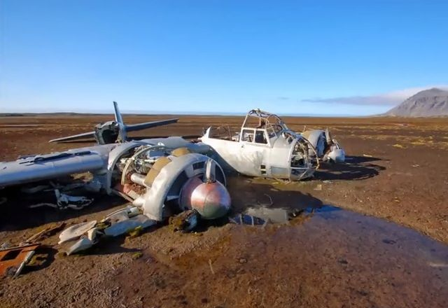 crashed-world-war-two-aircraft-recovered-3