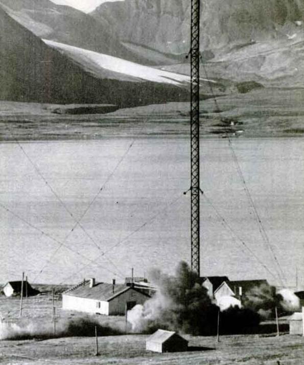 Spitsbergen-raid-595x714