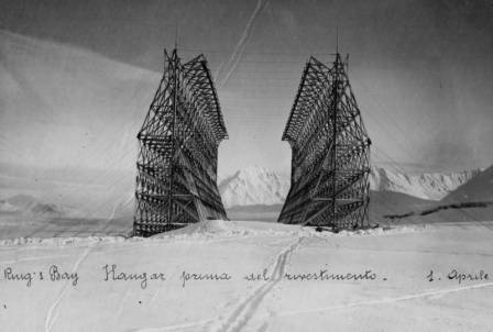 Airship_Hanger_built_in_King's_Bay_Spitsbergen_1926